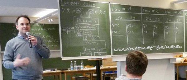 https://internet-trainer.eu/uploads/content_images/slider.jpg